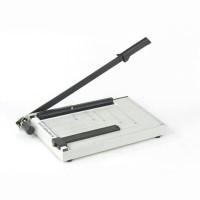 paper cutter ukuran f4 joyko