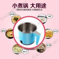 Jual Mini Rice Pot /Panci Listrik Serbaguna /Mini Cooker Elektrik Portable Murah
