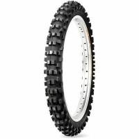 Ban Depan Cross - Trail Merk Dunlop MX New D952 21 80-100 KLX Dtracker