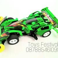 Mainan mobil mobilan Tamiya
