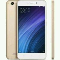 HP Xiomi Red mi 4A New