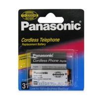 Panasonic HHR-P105 Type 31 Ni-Mh Replacement Battery