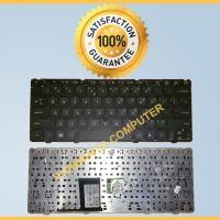 Keyboard HP EliteBook 2560, 2560P, 2570, 2570P - Black