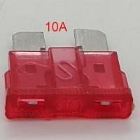 Sekring / Fuse Blade otomotif Mobil & Motor spare part
