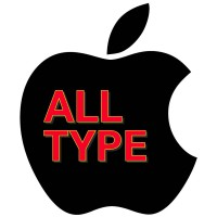all type iphone 7 7+ 7 plus 6s+ 6s plus 6s 6 5s
