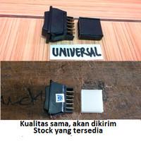 harga Switch Saklar Power Window Tokopedia.com