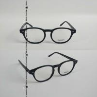 Termurah Kacamata Mos*Cot Lemtosh Frankie Frame Mos*Cot Lemtosh Baca