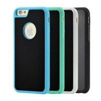 Casing Anti Gravity iPhone 5/6/7+ & Samsung Note 3/4/5/s4/s5/s6/s7Edge