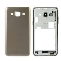 Casing kesing Samsung Galaxy J5 Fullset original
