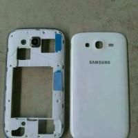 Casing Samsung Grand i9082 Housing Fullset