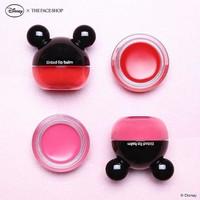 The Face Shop - Disney Edition Tinted Lip Balm
