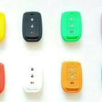 Kondom Kunci Silikon Key All New Avanza Type G Veloz Avanza 2012 Up
