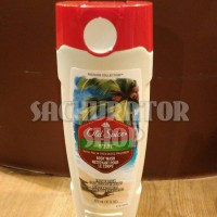 Old Spice Fiji Body Wash 473 ml