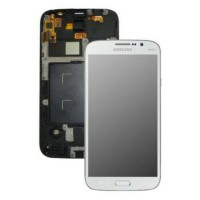LCD TOUCHSCREEN SAMSUNG GALAXY GRAND DUOS GT-I908....