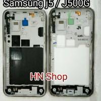 Casing Housing Samsung Galaxy J5 / J500G Fulset