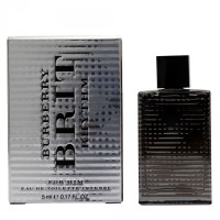 Parfum Original Burberry Brit Rhythm for Him Intense EDT 5ml