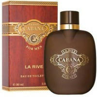 Original Parfum - La Rive Cabana Edt 90ml