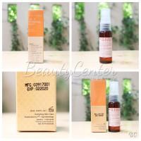 Serum Whitening Vitamin C & Collagen PT Agrindo BPOM 18141900264