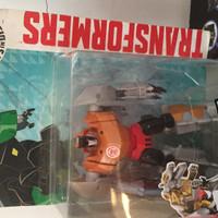 Hasbro Transformers Robot in Disguise G1 Grimlock