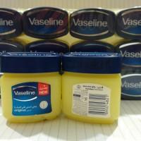 Jual Jual Vaseline petroleum jelly / vaseline arab 60 ml Murah