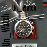 Jaguar J810/1 Special Edition 100% Original!!