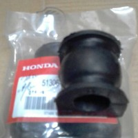 karet stabilizer honda freed front bushing stabil karet stabil link