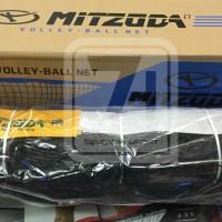net volly / volley / voly mitzuda Original