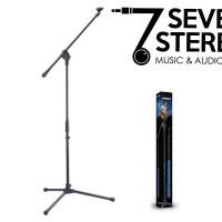Stand Microphone Samson MK10 Murah Original