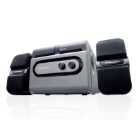 harga Speaker Aktif Simbadda Cst 6200n Tokopedia.com