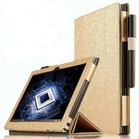 Case Casing Cover Lenovo Yoga Book 10.1