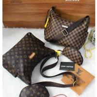 Tas Branded Murah LV Kath Kidston Bags