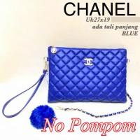 Harga tas wanita tas import tas murah wanita tas lokal branded chanel | Pembandingharga.com