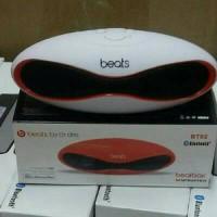 Harga speaker bluetooth beats mini | antitipu.com