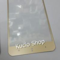 Jual Tempered Glass Warna Color Colour Xiaomi Redmi 4 X 4x Anti Gores Kaca Murah