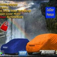 Harga selimut mobil vw touran volkswagen spesial outdoor sesuai | Pembandingharga.com