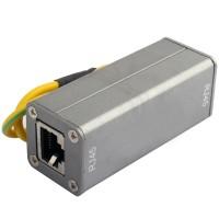 Penangkal Petir Jaringan AP-Link Network Lightning Arre BARU