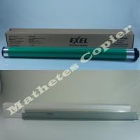 Drum Opc + Cleaning Blade IR 4570/IR2870 / IR 2230/ IR3235
