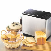 Kenwood BM 450 Bread Maker Mesin Pembuat Roti BM450