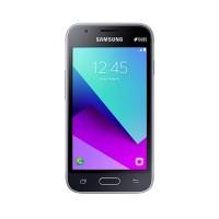 Samsung Galaxy V2 Smj106