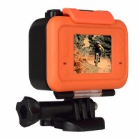 Original SOOCOO S60 Sport Action Camera Anti-Shock 30M Waterproof Wifi
