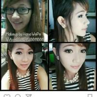 makeup over make up solo karanganyar ngawi sragen yogyakarta surakarta