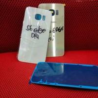 Backdoor Samsung Galaxy S6 Edge Original