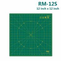 Jual [termurah] OLFA Rotary Mat RM-12S Murah