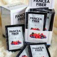Harga pancea fiber detox by wink white 100riginal | antitipu.com