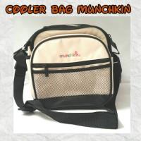 Cooler Bag Munchkin - Good Quality