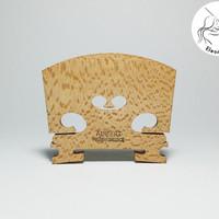 Bridge Aubert Made in France - Viola