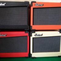 Ampli Gitar Bass Belcat 20B