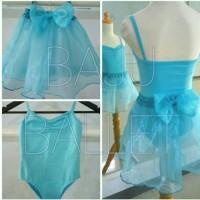 harga Baju Ballet & Rok Ballet Anak Tokopedia.com