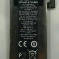 Baterai Battery Batre Nokia Lumia 900 BP-6EW 1830mAh Original 100% hp