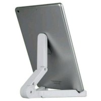 Universal Tablet Holder Docking Or Standing Tablet Samsung IPad Mini